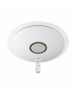 Потолочный светильник Светкомплект SKY LINE DL- C319TX 38W