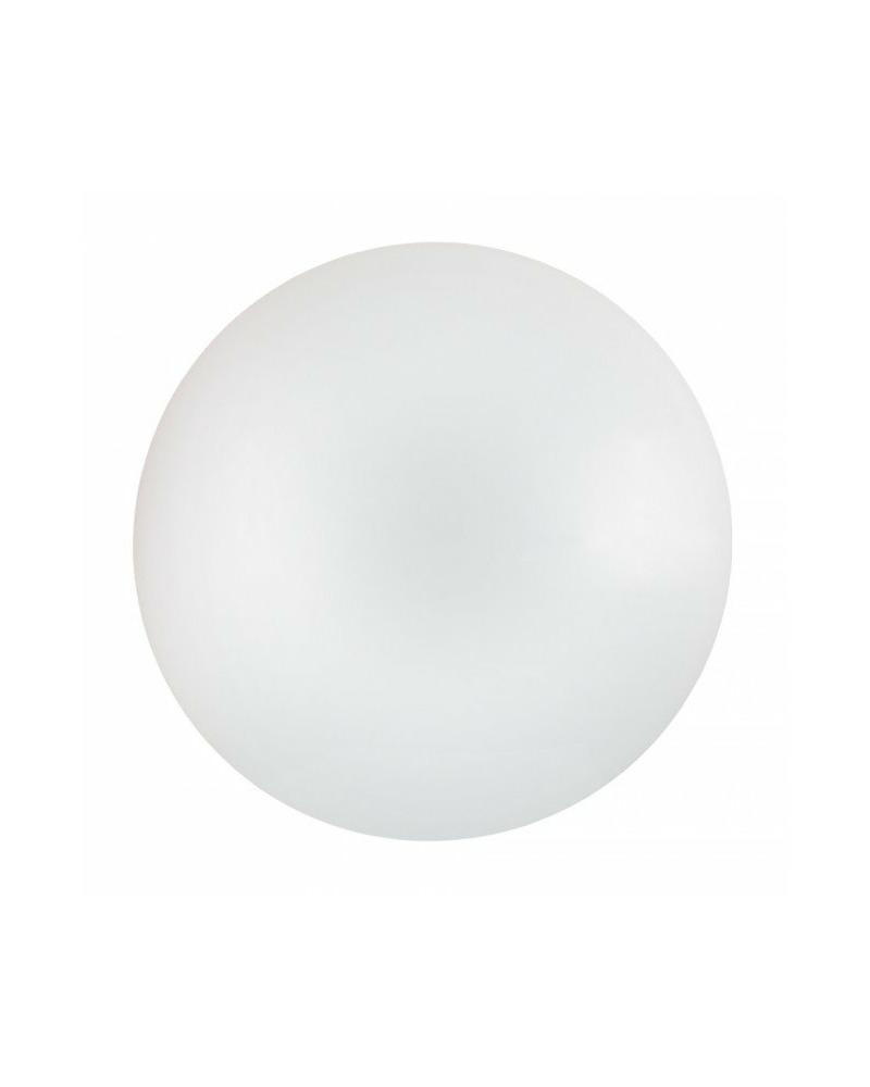 Потолочный светильник Светкомплект SL-R 80 TX RC