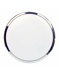 Потолочный светильник Светкомплект LEGGERA XDR-20CH 20W