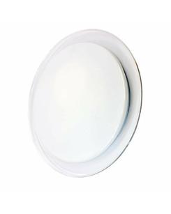 Потолочный светильник Светкомплект LEGGERA RIM-16 TX 16W 3000K