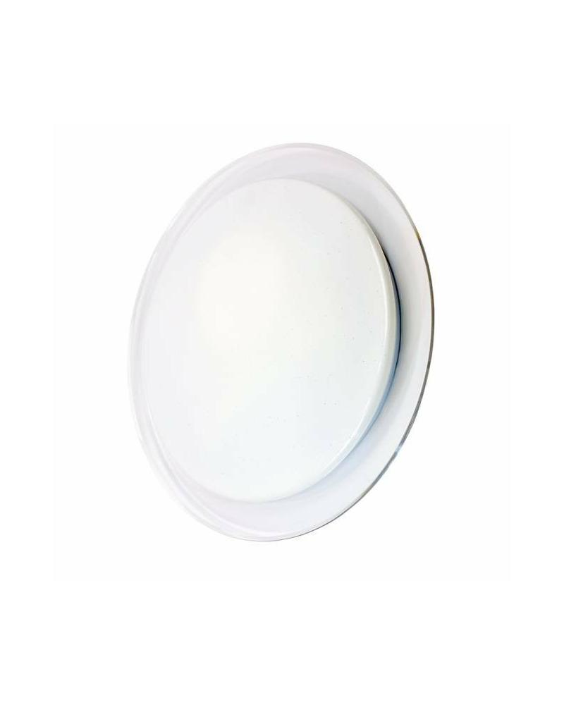 Потолочный светильник Светкомплект LEGGERA RIM-16 TX 16W 6000K