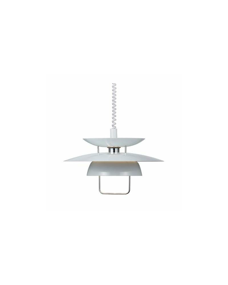 Подвесной светильник Markslojd 104857 Berga