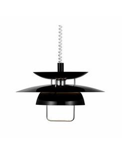 Подвесной светильник Markslojd 104858 Berga