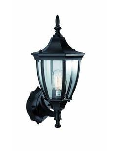Подробнее о Уличный светильник Markslojd 100320 Jonna