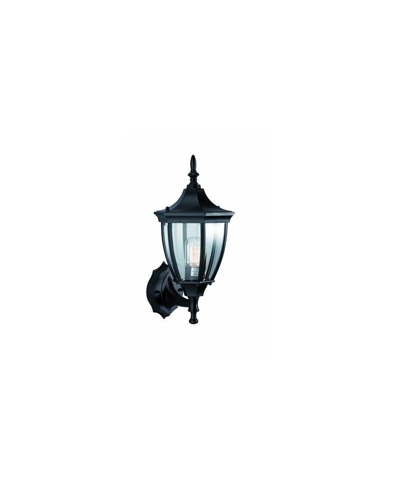 Уличный светильник Markslojd 100320 Jonna