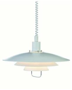 Подвесной светильник Markslojd 102281 Kirkenes