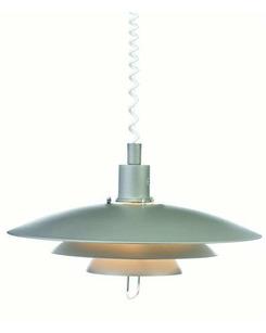 Подробнее о Подвесной светильник Markslojd 102282 Kirkenes