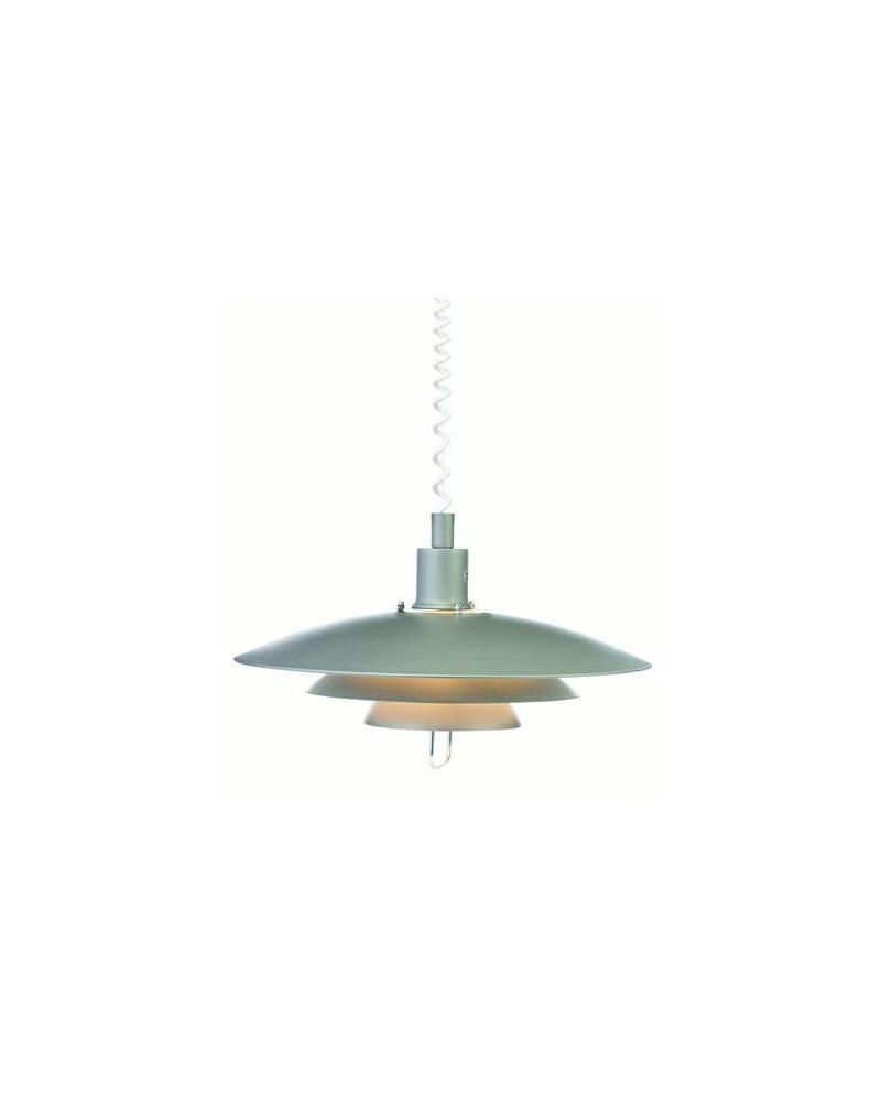 Подвесной светильник Markslojd 102282 Kirkenes