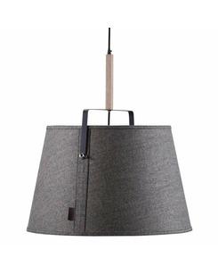 Подвесной светильник Markslojd 105084 Legend
