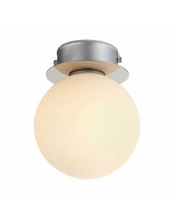 Подробнее о Светильник для ванной Markslojd 105305 Mini