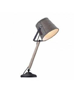 Подробнее о Настольная лампа Markslojd 105082 Legend
