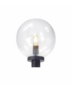 Плафон для уличного светильника Markslojd 107119 Sphere