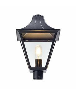 Плафон для уличного светильника Markslojd 107120 Dandy