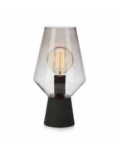 Настольная лампа Markslojd 107131 Retro