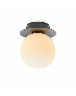 Светильник для ванной Markslojd 107204 Mini