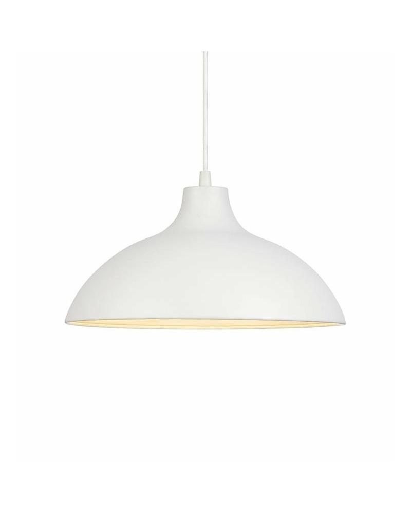 Подвесной светильник Markslojd 106204 Chandler