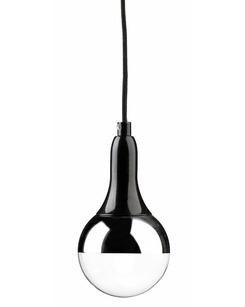 Подвесной светильник Markslojd 550179 Dallas