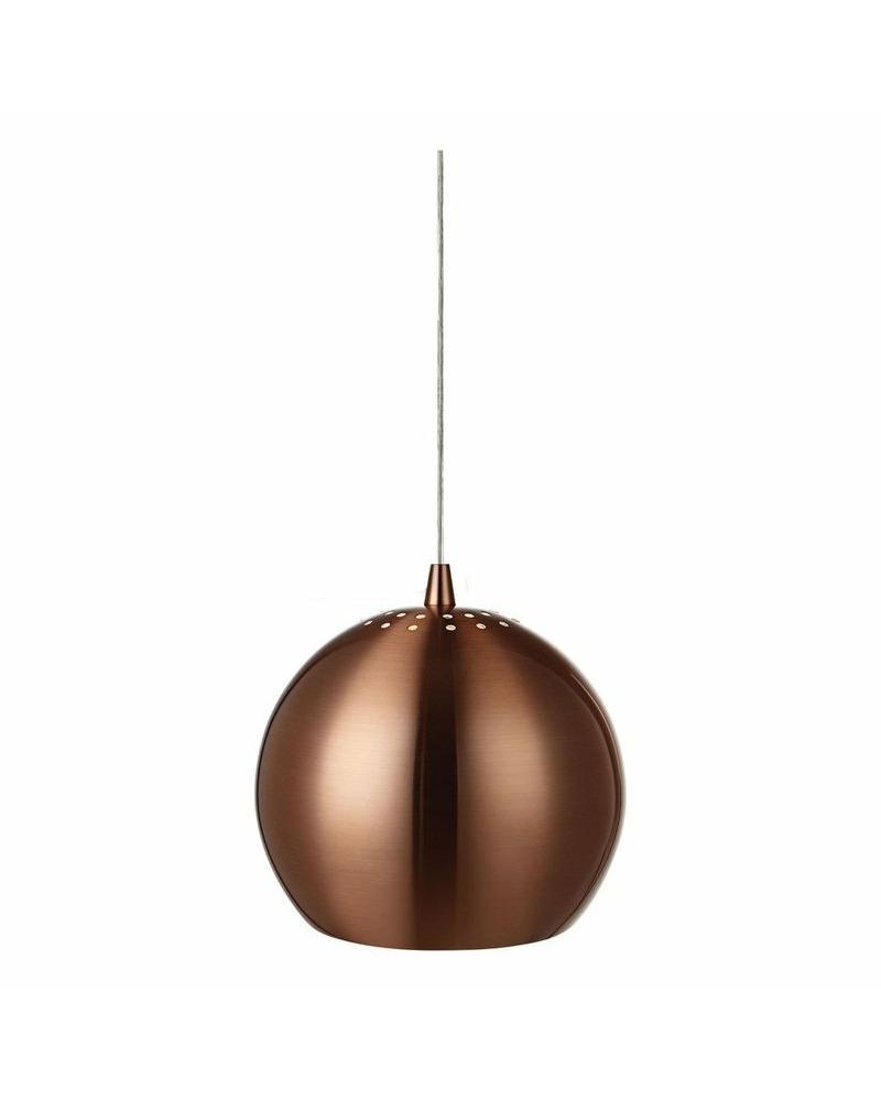Подвесной светильник Markslojd 105910 Elba