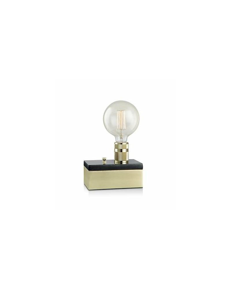 Настольная лампа Markslojd 106618 Etui