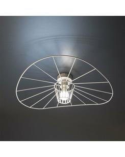 Потолочный светильник Imperium Light 35117.01.01 Lady