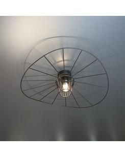 Потолочный светильник Imperium Light 35117.05.05 Lady