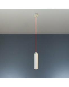 Подвесной светильник Imperium Light 47120.01.16 Accent