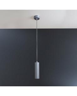 Подвесной светильник Imperium Light 47120.22.22 Accent