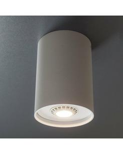Точечный светильник Imperium Light 48115.01.01 Tokyo Big
