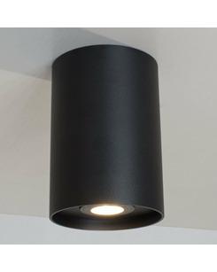 Точечный светильник Imperium Light 48115.05.05 Tokyo Big