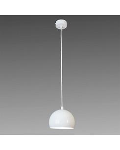 Подвесной светильник Imperium Light 145110.01.01 Welwyn