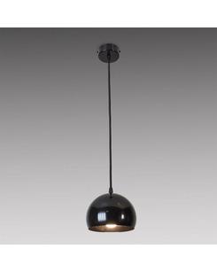 Подвесной светильник Imperium Light 145110.05.05 Welwyn