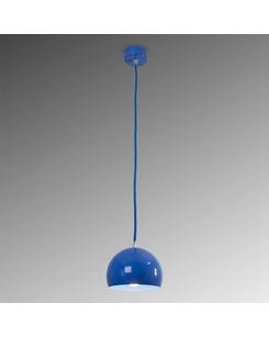 Подвесной светильник Imperium Light 145110.29.29 Welwyn