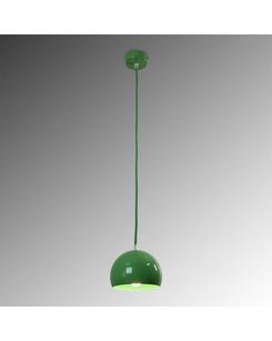 Подвесной светильник Imperium Light 145110.40.40 Welwyn