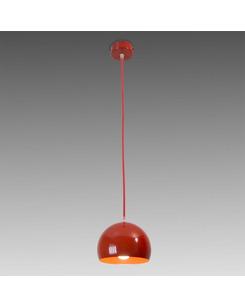Подвесной светильник Imperium Light 145110.16.16 Welwyn