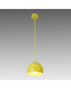 Подвесной светильник Imperium Light 145110.19.19 Welwyn