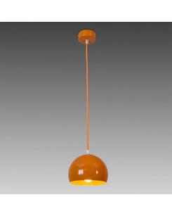 Подвесной светильник Imperium Light 145110.25.25 Welwyn
