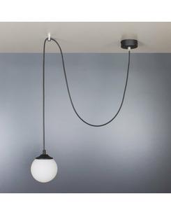 Подвесной светильник Imperium Light 1571162.05.01 Quebec