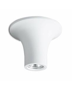 Точечный светильник Imperium Light 151113.01.01 Bodrum