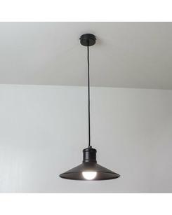 Подвесной светильник Imperium Light 165126.05.05 Bari
