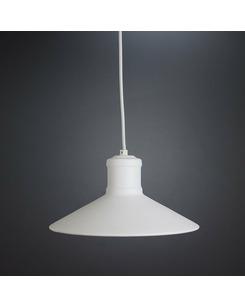 Подвесной светильник Imperium Light 165126.01.01 Bari
