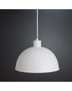 Подвесной светильник Imperium Light 169125.01.01 Telus