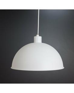 Подвесной светильник Imperium Light 169131.01.01 Telus