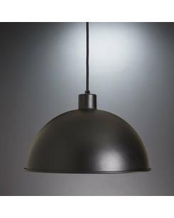 Подвесной светильник Imperium Light 169131.05.05 Telus