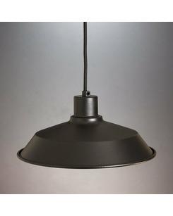 Подвесной светильник Imperium Light 170126.05.05 Conner