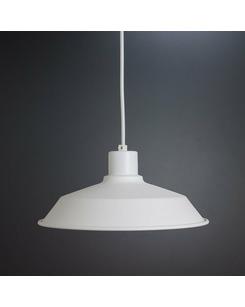 Подвесной светильник Imperium Light 170126.01.01 Conner