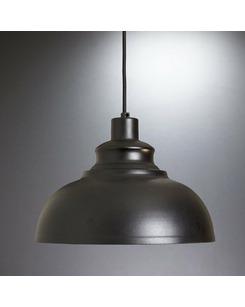 Подвесной светильник Imperium Light 164129.05.05 Bran