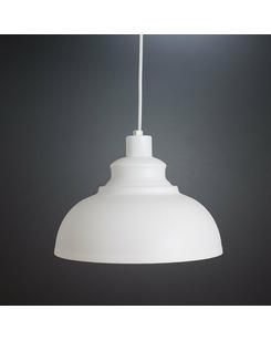 Подвесной светильник Imperium Light 164129.01.01 Bran