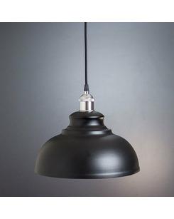 Подвесной светильник Imperium Light 164129.09.05 Bran