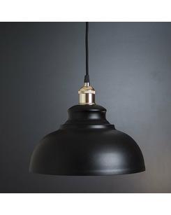 Подвесной светильник Imperium Light 164129.12.05 Bran