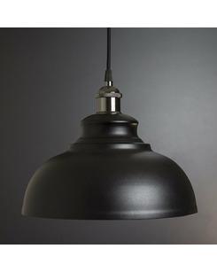 Подвесной светильник Imperium Light 164129.17.05 Bran